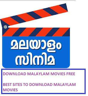 best sites to download new malayalam movies