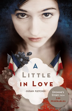 https://www.goodreads.com/book/show/20738167-a-little-in-love?ac=1