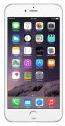 Harga HP iPhone 6 16GB terbaru 2015