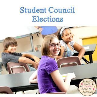 https://4.bp.blogspot.com/-iyso8sGwE-k/WZBttOciDNI/AAAAAAAACr8/YaJrIGc0qq8qLG08zxK9UdVoFFwi7iPdwCLcBGAs/s320/Student%2BCouncil%2BElections%2BCover.jpg