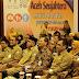 Pemerintah Aceh Plotkan Dana Rp890 Miliar untuk Kesehatan Masyarakat