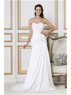 Wedding Dresses Miami Cheap