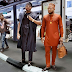 KCee Opens Up On How He And His Brother E-money Became Wealthy