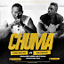 Download New Audio : Chid Benz ft Raymond - Chuma { Official Audio }
