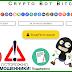 [Лохотрон] Crypto Bot Bitcoin - Отзывы, развод, мошенники!