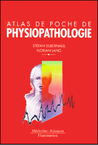 Livre Gratuit : Atlas de poche de physiopathologie - Florian Lang PDF