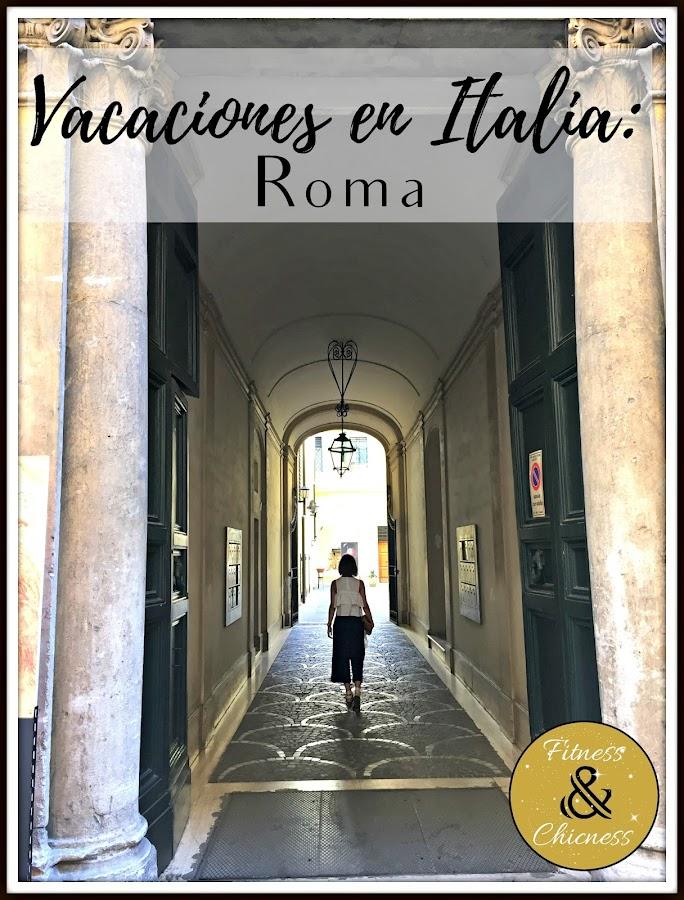 FitnessAndChicness-Italia-Travel-Diary-1
