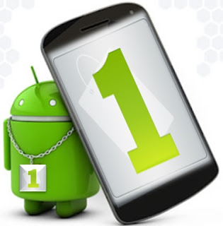 http://f.1mobile.com/mobile_software/channel/1MobileMarket_621.apk