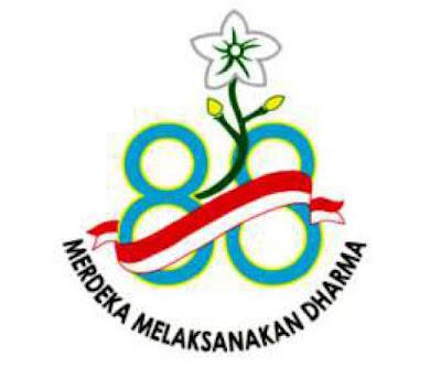 Tema, Subtema, Slogan, dan Logo Hari Ibu ke-88 Tahun 2016