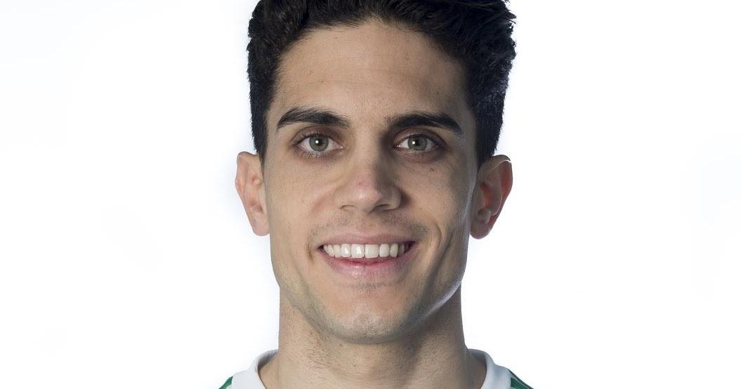 Joel Robles Sofifa