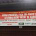Idaf realiza campanha de arrecadação de embalagens de agrotóxicos em Feijó