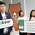 """GoBear"" Reaffirms Its Status as Top Financial Metasearch Platform,  Expanding Services to Meet Every Lifestyle Financial Need"