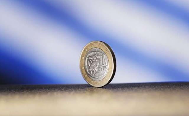 Αυστριακός Τύπος: Η Βιέννη κέρδισε 240 εκατ. ευρώ από την Ελλάδα