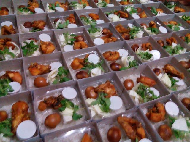 Tips Membangun Usaha Kuliner Rumahan yang Menguntungkan di Jaman Sekarang