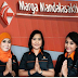 PT Marga Mandalasakti -  Recruitment For Fresh Graduate, Experienced Staff, SPV Astra Group March 2018