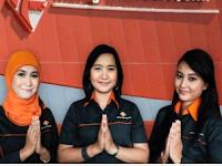 PT Marga Mandalasakti -  Recruitment For Fresh Graduate, Experienced Staff, SPV Astra Group March 2018