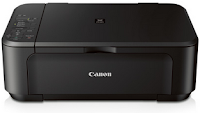 Canon PIXMA MG2200 Series Driver Download & Software