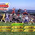 Download Seijuu Sentai Gingaman vs Megaranger Subtitle Indonesia