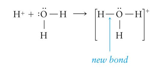 Chemistry kesetimbangan asam basa sedangkan basa adalah zat yang apabila dilarutkan dalam air dapat menghasilkan ion oh akibat kelebihan ion oh maka air yang sudah ditambahkan zat basa ccuart Gallery