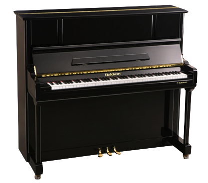 dan Piano Baldwin BP1
