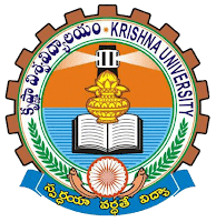 Krishna University Degree 2nd 4th 6th Sem Results 2019