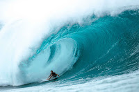 Billabong Pipe Masters 07 Colapinto DX23553 Pipe18 Sloane