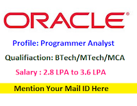 Oracle-jobs-for-freshers