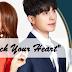 Drama Korea Touch Your Heart Di TVN Lakonan Lee Dong Wok