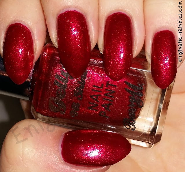 Swatch-Barry-M-Sparkling-Ruby-Gelly