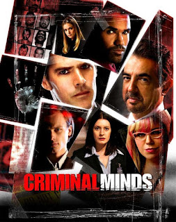 Mentes criminales Temporada 15 capitulo 4