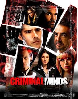 Mentes criminales Temporada 15