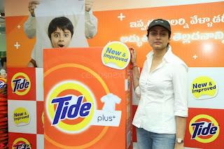 Namrata Stills At The New Tide Plus Launch 22.jpg