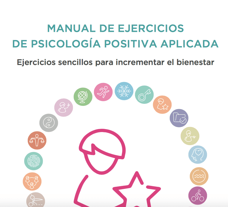 Libros para psicología en la UPEA