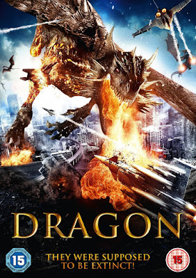 Dragons of Camelot 2014 Watch full hindi dubbed full movie online