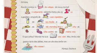 http://www.professoracarol.org/JogosSWF/5ano/Portugues/carta_enigmatica.swf