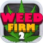 Weed Firm 2: Back to College MOD APK v.2.6.16 Terbaru 2016