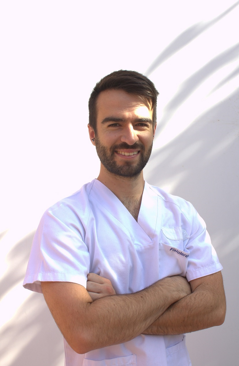 experto masaje disfraz en Torrejón de Ardoz