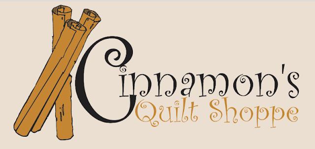 Dianeloves2quilt Cinnamon S Jacksonville Fl