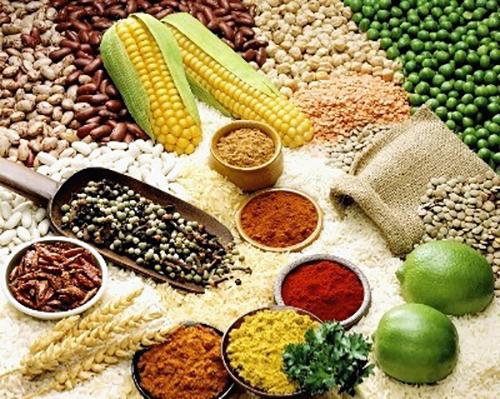 thực phẩm giảm mỡ bụng-3