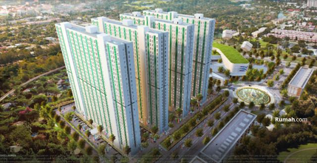 Tips Investasi Apartemen di Bekasi yang Akan Menguntungkan Anda
