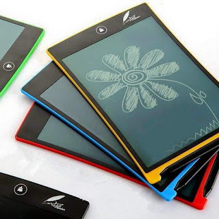 HowShow Paperless E-Note Writing Tablet