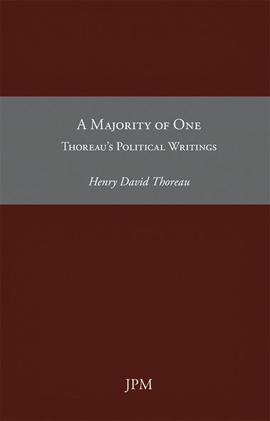 http://www.jpm-ediciones.es/catalogo/details/33/5/essays/a-majority-of-one
