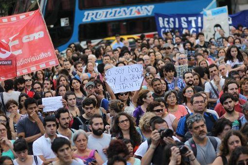 Despidos impactan salud física y mental de los argentinos