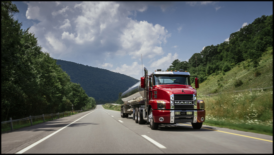 Mack Trucks Extends GuardDog® Connect at No Cost to Owners