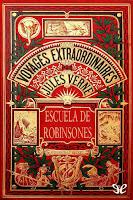http://www.lectulandia.com/book/escuela-de-robinsones/