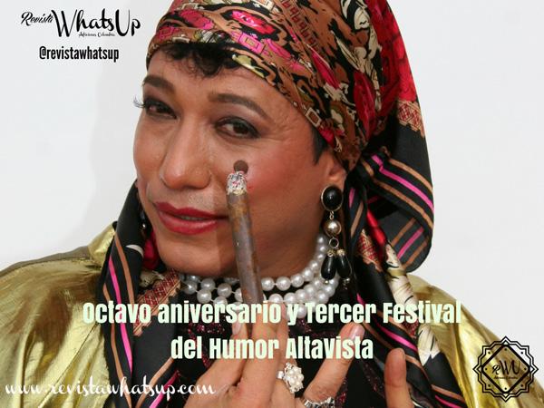 Octavo-aniversario-Tercer-Festival-Humor-AltaVista