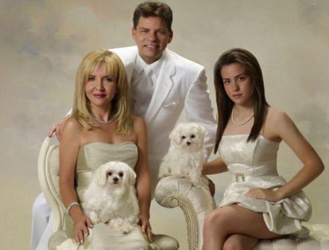 Nude Purenude Family Pics