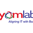 (0-2 Yrs) Vyom Labs Off-Campus Recruitment Drive For Freshers : 2015, 2016, 2017, 2018 Pass outs : Pune : On 24 February 2017