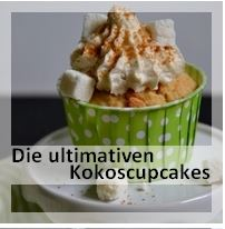 http://christinamachtwas.blogspot.de/2014/07/die-ultimativen-kokos-cupcakes.html