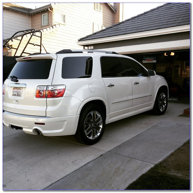 Cheap WINDOW TINTING Fort Smith AR